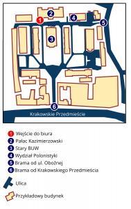 mapa_uniwersytet_dol